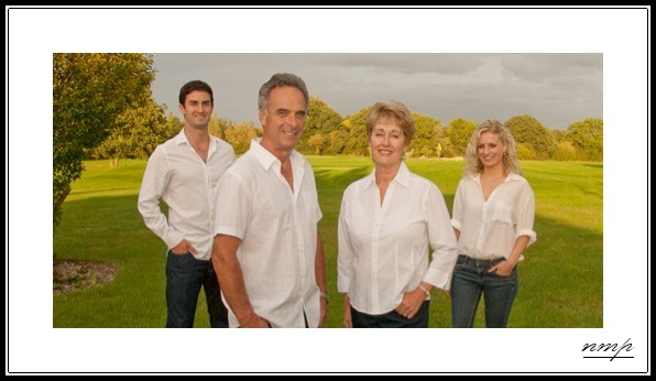 location photography, in reading berkshire, in slough bucks, in windsor, in hampshire, crowthorne, in woodley, maidenhead
