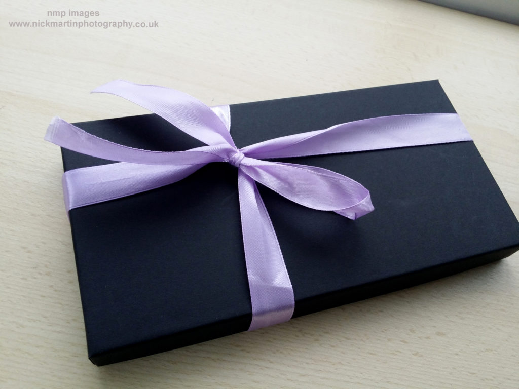 gift vouchers, studio photography, reading, berkshire, hampshire, gift voucher, photographer