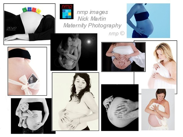 maternity photography, bump2baby, photographer nick martin, reading, berkshire, photography studio, woodley