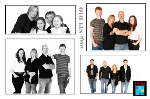 Family Studio Portrait photographer, studio photography, Woodley, Wokingham, Reading, Maindenhead, Berkshire, Hampshire