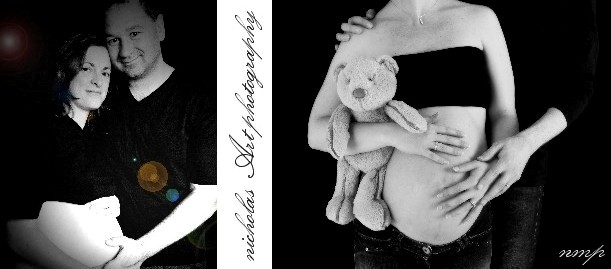 nick martin maternity, bump to baby photographer, Reading, Berkshire