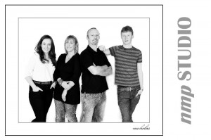 Studio Portrait photography, family photographer, Reading Berkshire, Hampshire