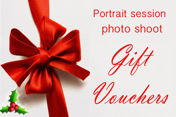 photography gift vouchers in berkshire, reading photography studio vouchers, photography vouchers in bucks, photography gift vouchers hampshire, studio photography vouchers in berkshire