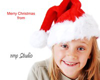 Studio Portrait photography, studio gift voucher, family photographer, reading, berkshire