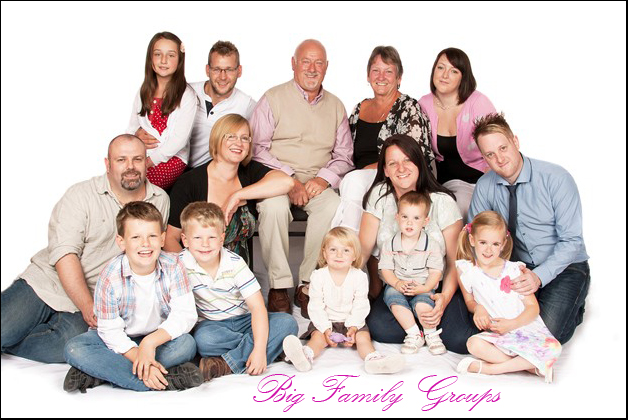 family photography in berkshire, family photography in reading, family photography hampshire, family photographer slough, studio family photography,Bucks,