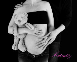 maternity photo shoot nmp images