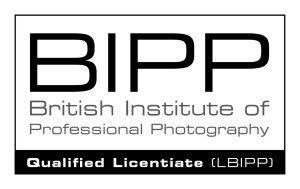 portrait photographer, bipp qualified logo lbipp, reading berkshire, hampshire, bucks, studio