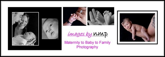 studio, baby photography in reading berkshire, woodley