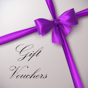 photography studio family gift vouchers, reading, berkshire