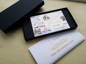 photography studio family gift vouchers, woodley, reading, berkshire