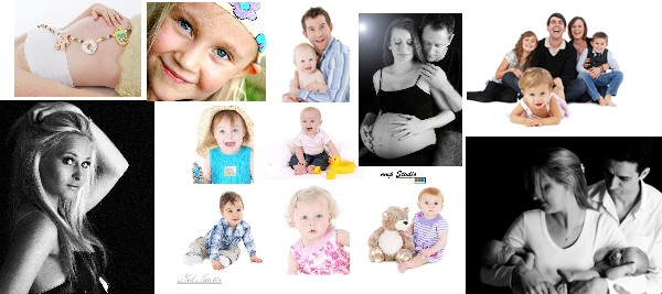 studio portraite photography in reading berkshire, family photographer, woodley