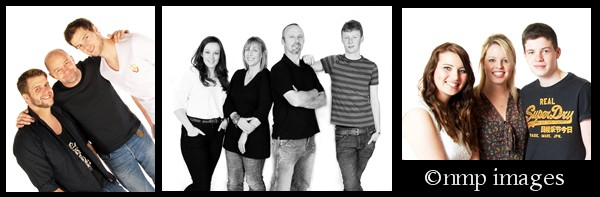 portrait photography in reading berkshire, studio family photography in woodley, family photography in reading, family photography hampshire, family photographer slough, studio family photography, bucks,