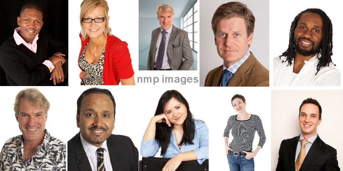 reading berkshire headshots , photographer covering reading berkshire, slough, Wokingham, bracknell, maidenhead