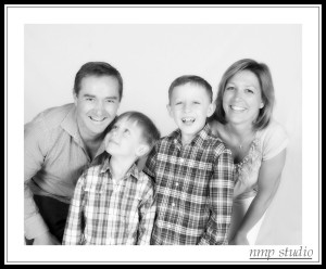 photography studio, portraits childrens photos, berkshire, photographer, family photography in woodley reading