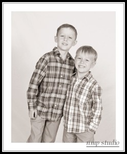childrens photographer berkshire, studio photography, hampshire, reading, wokingham, woodley