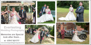 wedding photographer, everlasting wedding photography in reading berkshire, wedding photography in berkshire woodley reading, wokingham, bracknell wedding photographer