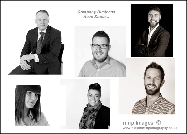 reading berkshire business headshots, reading berkshire nick martin photography studio, linkedin headshots, web head shots woodlry, bracknell, wokingham,