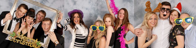party photographer in reading berkshire, hampshire, slough,