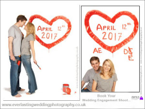 pregnancy maternity photography in woodley reading berkshire, family dog photography portraits, bump to baby pregnancy photographer hampshire, wedding photographer in berkshire, maternity photography in reading bekshire, engagement photography in berkshire, hampshire, bucks