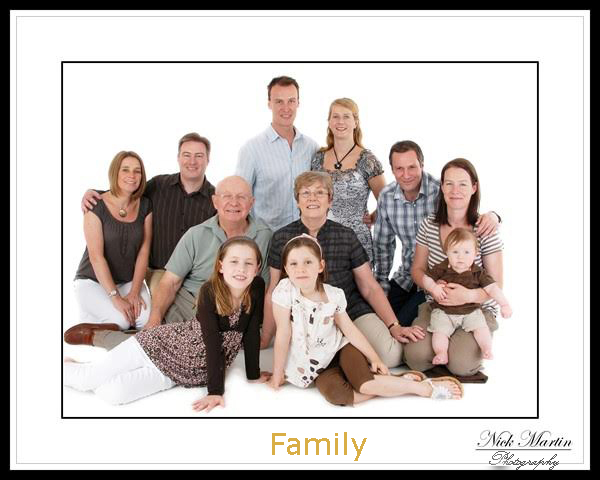 reading berkshire family studio photography, familyphotographer in woodley reading berkshire, bucks, hampshire, bracknell, maidenhead, slough, wokingham