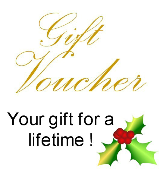 christmas gift card voucher, christmas gift card vouchers, photo christmas gift card voucher, photography christmas gift card voucher, berkshire, hampshire, buckinghamshire, studio christmas gift card voucher, in reading berkshire