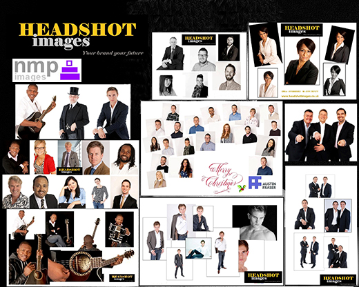 head shots, headshots photography, in reading berkshire, in hampshire, slough, bracknell, maidenhead, wokingham, photographer, studio, photos, business, company headshots, woodley, www.nickmartinphotography.co.uk