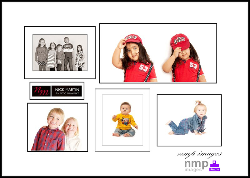 children photographer reading berkshire, photographer, photography, child and family photography, children's family photographer, kids photographer, reading berks, woodley, wokingham, bracknell, studio photography