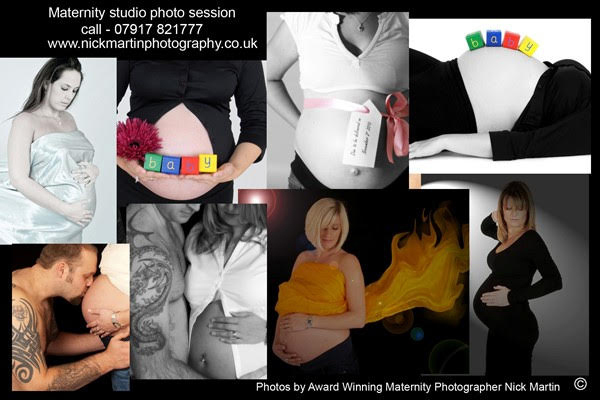 maternity photography, pregnancy photographer, reading, bekshire, slough, hampshire, crowthorne, bump to baby, portrait photographer, wokingham, woodley, studio,