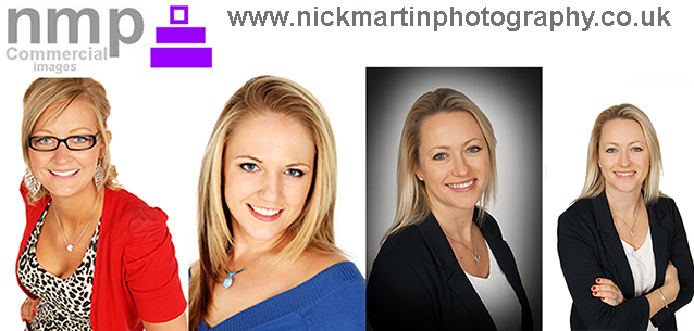 reading berkshire, professional headshots photography, head shots photograher, slough, bracknell, wokingham, hampshire, crowthorne, woodley, twyford, henley on thames, maidenhead, windsor,