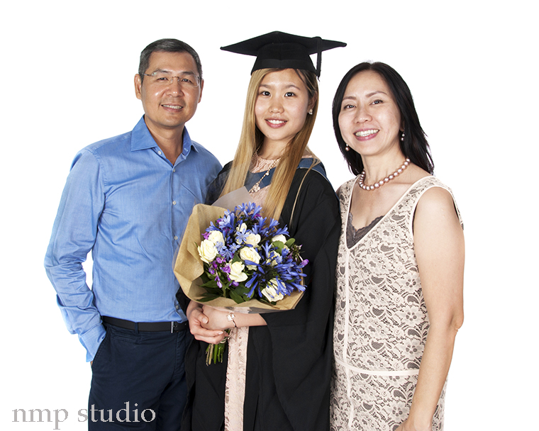 university of reading photographer; studio; photo shoot; photography in reading berkshire; graduation shoot; nick martin photography in woodley