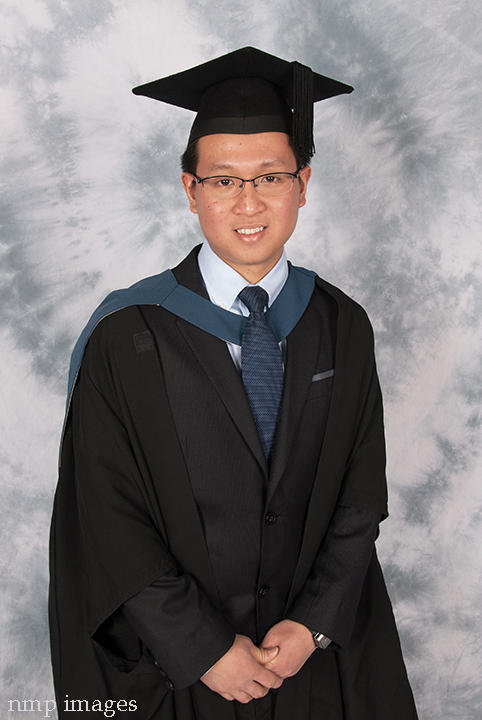 graduation photographer in reading berkshire; university