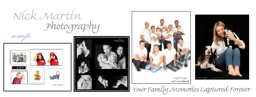 portrait photographer in reading berkshire, nmp images, portrait photography studio www.nickmartinphotography