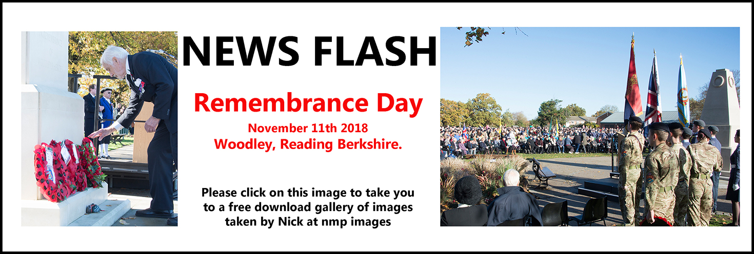remembrance day nov 11th 2018 woodley reading berkshire,100 years first war, nick martin photography, nmp studio, poppy day