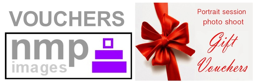 photography studio gift vouchers, christmas vouchers photography session, woodley, reading, berkshire, hampshire, bracknell family portraits