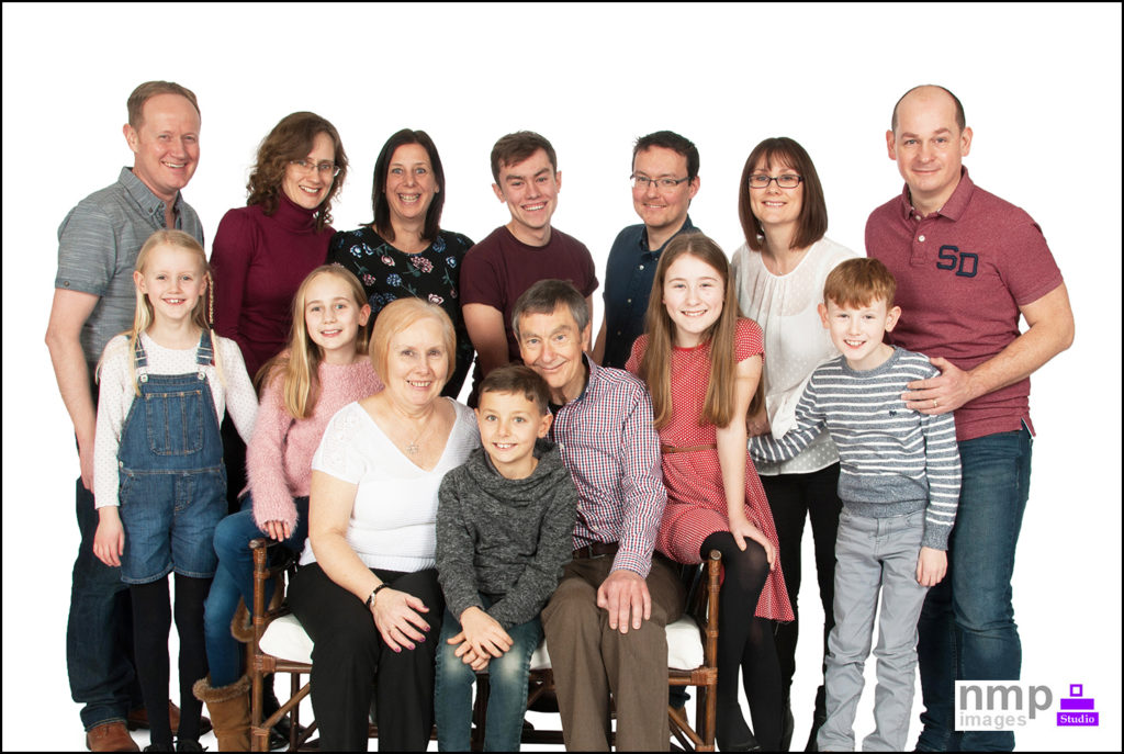 berkshire; family gifts; family portrait photographer; family portraits; gift vouchers; nick marin nmp images; nick martin photography; photos; reading photographer; studio photography