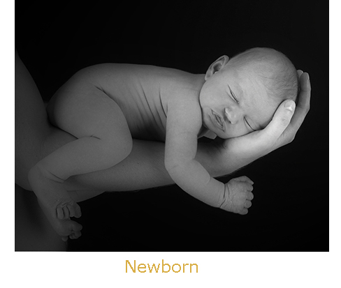bump to baby newborn photographer in reading berkshire, hampshire, bracknell, woodley,