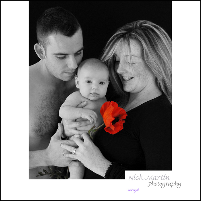baby, newborn photography in reading berkshire, bracknell, woodley,