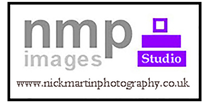 nmp logo family photography studio, photographer, reading berkshire, woodley